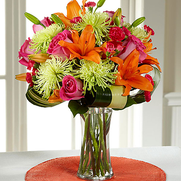 The Starshine™ Bouquet
