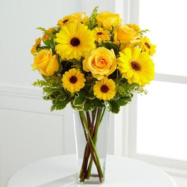 The Daylight™ Bouquet